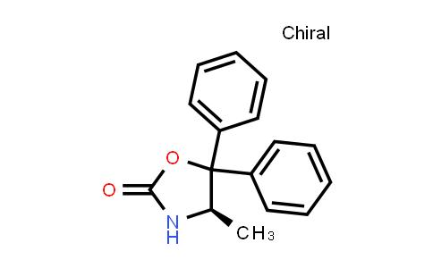 223906-37-4 | (R)-5,5-Diphenyl-4-methyl-2-oxazolidinone
