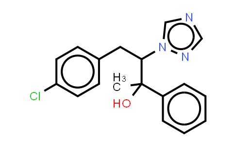 224047-41-0 | Brassinazole