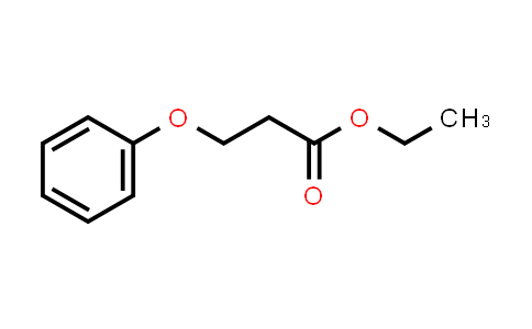 22409-91-2   Ethyl 3-phenoxypropanoate