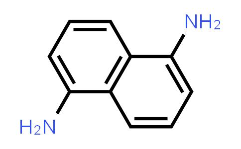 2243-62-1   Naphthalene-1,5-diamine