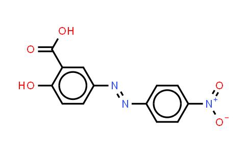 2243-76-7   Alizarine Yellow R
