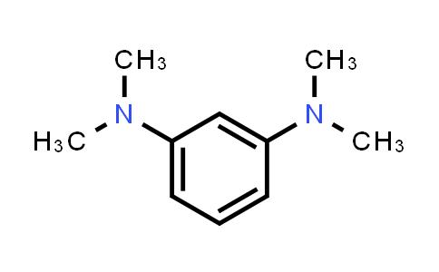 22440-93-3 | 1,3-Bis(dimethylamino)benzene