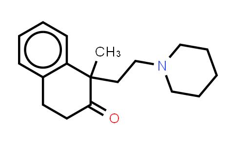 22443-11-4   Nepinalone