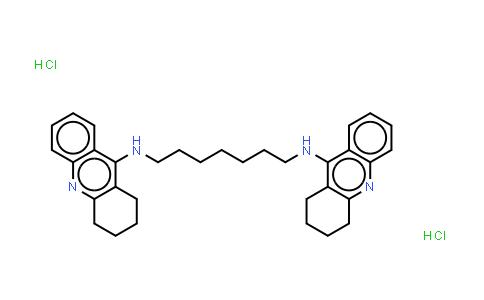 224445-12-9 | Bis(7)-tacrine