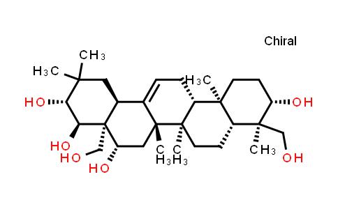 22467-07-8   Gymnemagenin