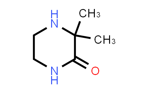 22476-74-0 | 3,3-Dimethylpiperazin-2-one