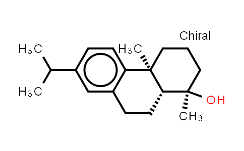 22478-65-5   18-Norabieta-8,11,13-trien-4α-ol