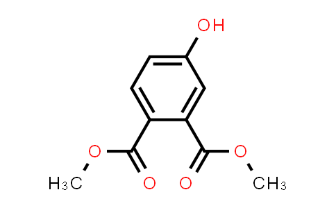22479-95-4 | Dimethyl 4-hydroxyphthalate