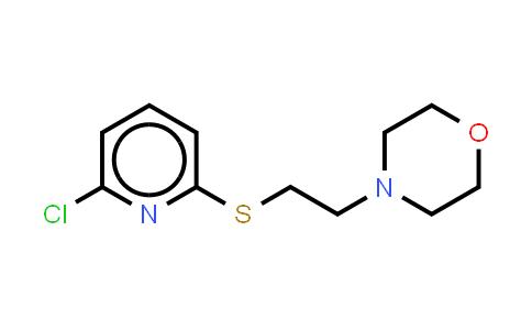 22514-23-4   Fopirtoline