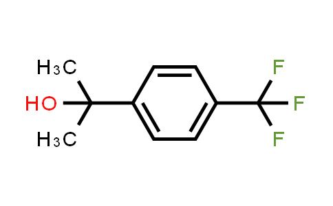 2252-62-2 | 2-(4-(Trifluoromethyl)phenyl)propan-2-ol