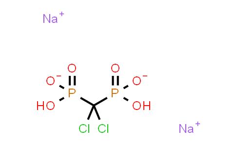 22560-50-5 | Clodronic acid (disodium salt)