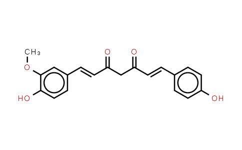 22608-11-3 | Demethoxycurcumin