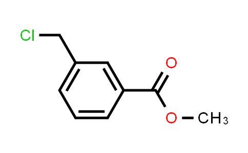 DY549676 | 34040-63-6 | Methyl 3-(chloromethyl)benzoate