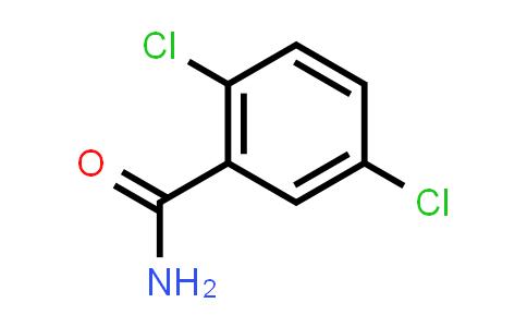 MC562466   5980-26-7   2,5-Dichlorobenzamide