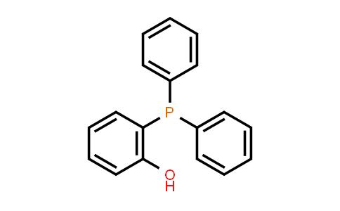 60254-10-6   2-(Diphenylphosphino)phenol