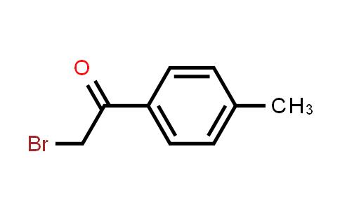 MC563697 | 619-41-0 | 2-Bromo-1-(p-tolyl)ethanone