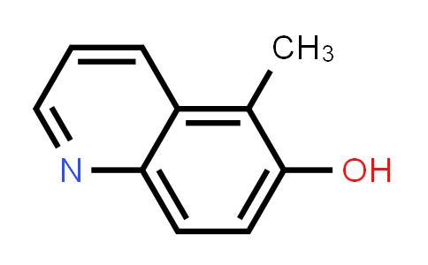 76915-90-7   5-Methylquinolin-6-ol