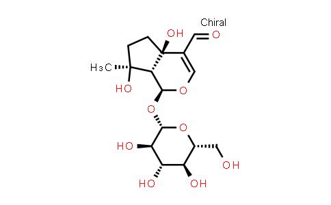 76994-07-5 | Euphroside