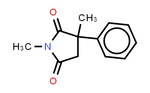 77-41-8 | Mesuximide