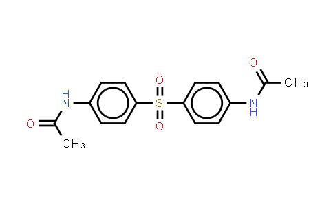 77-46-3 | Acedapsone