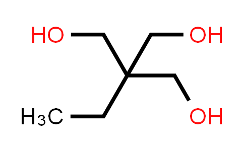 77-99-6 | 2-Ethyl-2-(hydroxymethyl)propane-1,3-diol