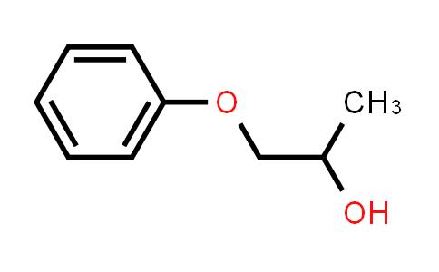 770-35-4 | 1-phenoxypropan-2-ol