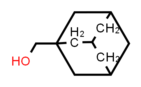 770-71-8 | 3-(Hydroxymethyl)adamantane