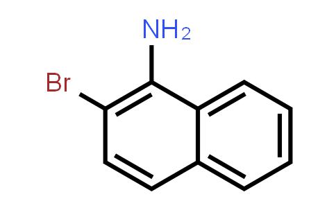 771-14-2 | 2-Bromonaphthalen-1-amine