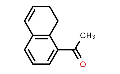 MC572554 | 802918-39-4 | 1-(7,8-Dihydronaphthalen-1-yl)ethan-1-one