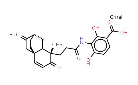 MC576055 | 869898-86-2 | Platencin