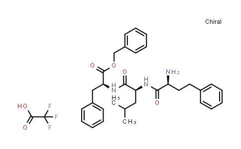 MC576654 | 875309-83-4 | (S)-benzyl 2-((S)-2-((S)-2-amino-4-phenylbutanamido)-4-methylpentanamido)-3-phenylpropanoate 2,2,2-trifluoroacetate