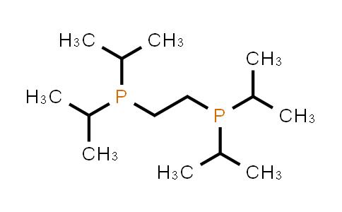 MC576657 | 87532-69-2 | 1,2-Bis(di-i-propylphosphino)ethane