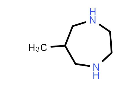 MC578363 | 89582-17-2 | 6-Methyl-1,4-diazepane