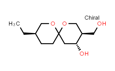 MC578547   89885-86-9   Talaromycin C