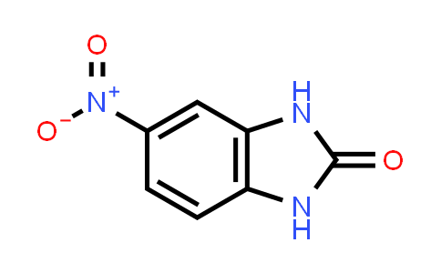 DY580683   93-84-5   5-Nitro-1H-benzo[d]imidazol-2(3H)-one