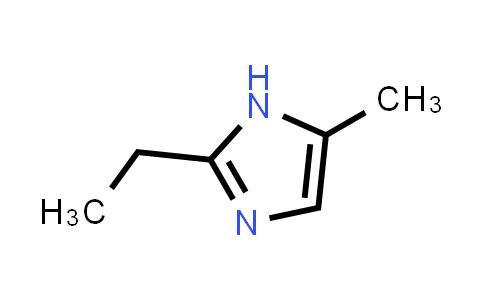 DY580743 | 931-36-2 | 2-Ethyl-5-methyl-1H-imidazole