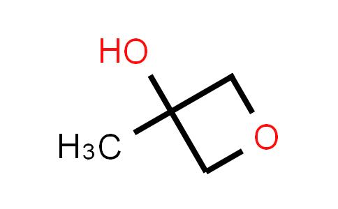 DY583978 | 162816-08-2 | 3-methyloxetan-3-ol
