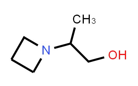 DY584210 | 1849348-02-2 | 2-(azetidin-1-yl)propan-1-ol