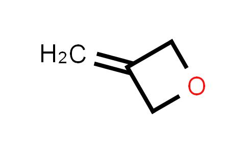 DY584212 | 10242-62-3 | 3-methylideneoxetane