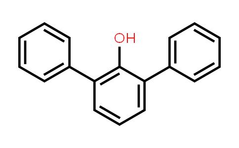 MC584251 | 2432-11-3 | 2,6-Diphenylphenol