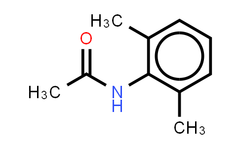 MC584255 | 2198-53-0 | 2,6-Dimethylacetanilide