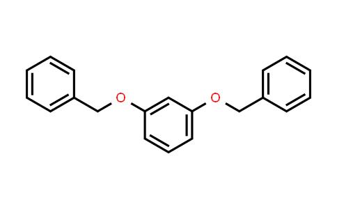 MC584257 | 3769-42-4 | 1,3-Dibenzyloxybenzene