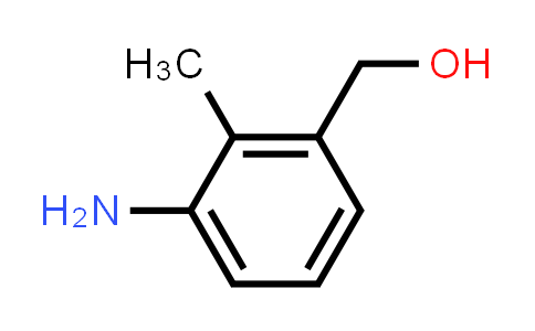 MC584258 | 83647-42-1 | 3-Amino-2-methylbenzyl alcohol