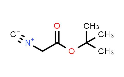 DY584268 | 2769-72-4 | Tert-butyl isocyanoacetate