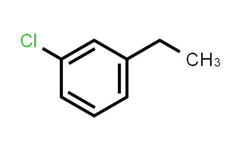 MC584271 | 620-16-6 | 1-Chloro-3-ethylbenzene