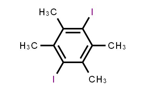 MC584272 | 3268-21-1 | 2,3,5,6-Tetramethyl-diiodobenzene