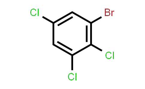 MC584274 | 81067-38-1 | 1-Bromo-2,3,5-trichlorobenzene