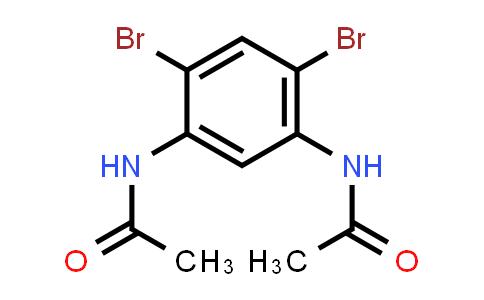 MC584277 | 132530-67-7 | 1,3-Dibromo-4,6-bis(acetamido)benzene