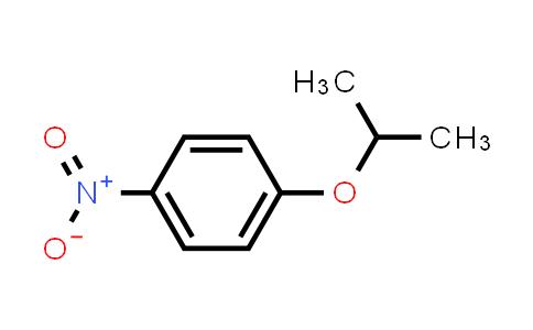 MC584279 | 26455-31-2 | 1-nitro-4-(propan-2-yloxy)benzene