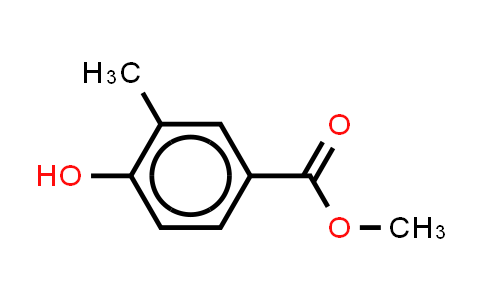 MC584287 | 42113-13-3 | Methyl 4-hydoxy-3-methylbenzoate